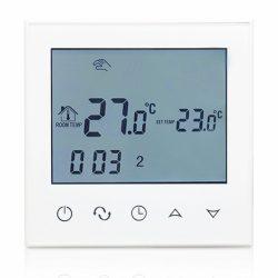 PHS Basic termosztát