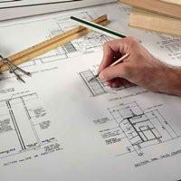 Fűtéstechnikai konzultáció