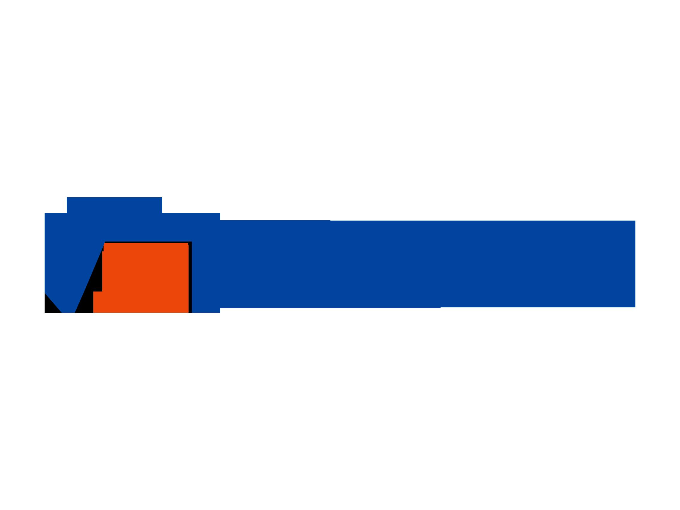 GREE klima