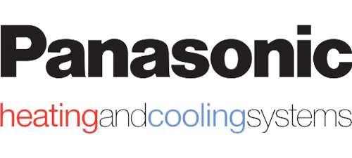 Panasonic klíma, hőszivattyú