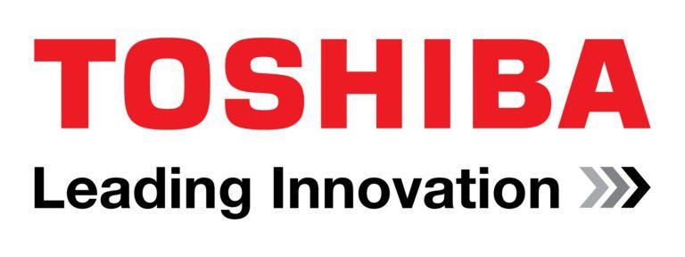 Toshiba klima hőszivattyú